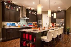 cabinet kitchen lighting kitchen cabinet lighting