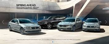 100 Budget Truck Rental Richmond Va New And Used BMW Dealer In BMW Serving Colonial Heights
