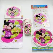 Baby Minnie Mouse Baby Shower Theme by Popular Minnie Mouse Paper Buy Cheap Minnie Mouse Paper Lots From