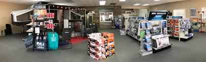 100 Truck Camper Parts Department RV In Houston TX Amazing RVs
