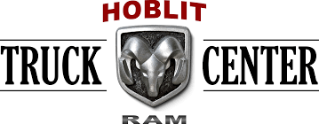 Hoblit Chrysler Jeep Dodge Ram SRT | New Chrysler, Dodge, Jeep, Ram ...