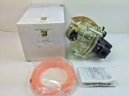 Dresser Masoneilan Pressure Regulator by Valves U0026 Manifolds Hydraulics Pneumatics U0026 Pumps Business