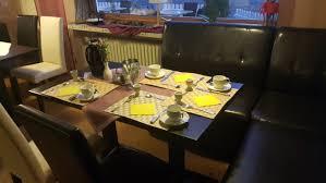 frühstück landhaus wachendorf