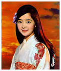 内藤洋子 (女優)