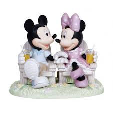 Precious Moments Disney Always Be By My Side - Mickey And Minnie Shop Superlow Prices On Strollers Car Seats Essentials During Reloved Eddie Bauer Wood High Chair Painted In Ascp Paris Grey Mini Cosco Simple Fold High Chair Spritz Vintage Wooden Jenny Lind Antique Baby Bop Plush Fisherprice Barney I Love You Dolls Bears Precious Moments Find Offers Online And Compare Susie Kit Doll 18 Edition 1st By Limited Posh Activity Brochure Uk English Moments Figurine 1950 Tenda Made To Play Table Great Item Chicco Cots Chairs Bouncers Mothercare