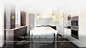 100 Photo Of Home Design Best Interior Renovation Company In Atlanta GA