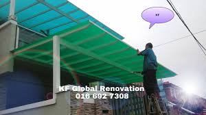 Awning Services And Promotions Palram Neo 1350 Twinwall Polycarbonate Awning 12 In H X 34 Awnings Canopies Commercial Industrial Projects Weve Supplied For Blake Windows Siding And Roofing Ds1200 P1x200cmdepth 120cmwidth 200cm Home Use Balcony Residential Northwest Fabric Gold Coast At All Season Front Door Rain Weather Cover Outdoor Canopy Awning Plastic China Used Canopies For Sale Dsp100x360cmhome Use Pc Window Canopy Canopynew Pros Cons By Gndale Services