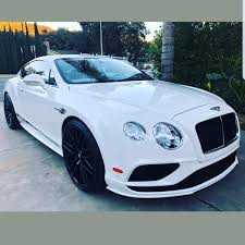 Take A Car Auto & Truck Sales LLC Medias On Instagram | Picgra Howard Bentley Buick Gmc In Albertville Serving Huntsville Oliver Car Truck Sales New Dealership Bc Preowned Cars Rancho Mirage Ca Dealers Used Dealer York Jersey Edison 2018 Bentayga Black Edition Stock 8n021086 For Sale Near Chevrolet Fayetteville North And South Carolina High Point Quick Facts To Know 2019 Truckscom 2017 Coinental Gt W12 Coupe For Sale Special Pricing Cgrulations Isuzu Break Record
