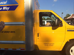 100 Penski Truck Penske Cares On Twitter RT JudithMPascoe Hello Dog In Penske