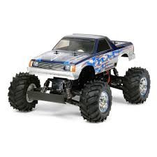 Tamiya 1/10 RC Mud Blaster II WT-01 Rc Car Mud Bog Challenge Mud Bog Speed Society Zc Drives Truck Offroad 4x4 2 End 1252018 953 Pm High Volts Truck Pulls Tow Out Of The Amazoncom Costzon Suv 110 Scale 4ch Remote Control Jeep Knowledge Center Mudding Wrangler Looks Like Real Thing Axial Scx10 Cversion Part One Big Squid Smt10 Grave Digger Monster Jam 4wd Rtr Everybodys Scalin For Weekend Trigger King Lift Kit By Strc For Chassis Making A Megamud Jrp A Look At My Yellow Chevy Youtube Gizmovine Pickup