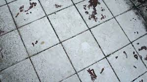 Furniture Floor Tile Online Cheap Hexagon Tiles Price For Terrace Clay Roof In Buy Where To