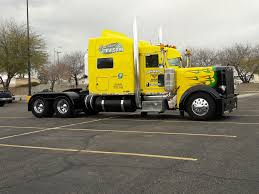 Reader Rigs Gallery   Overdrive - Owner Operators Trucking Magazine Ihr Transport Ironhorse Rources Inc Services Full Truckload Trucking Issue 111 Octnov By Publishing Sr New York Bitterroot Timber Frames Masculine Bold Company Logo Design For Iron Horse Freight Ironhorse Truck Shuttle Heavy Hauling In Houston Tx Medicine Hat To Regina Pt 1 Express Home Facebook