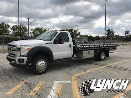 Used Vehicles For Sale In Bridgeview, IL - Lynch Chicago Used Daycabs For Sale In Il 2013 Peterbilt 386 406344 Miles 225872 Easy Fancing 422550 Mack Cventional Trucks In Illinois For Sale Used On Pickup Sales Truck Near Me Arrow Donates Volvo Vnl 670 To Women In Trucking Giveaway Freightliner Trucks Intertional Tandem Axle Sleepers N Trailer Magazine Mack All Equipment