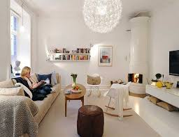 100 Small One Bedroom Apartments Home Ideas How To Decorate A Apartment