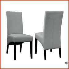 cdiscount chaise de cuisine cdiscount chaise de salle a manger fresh chaise salle a manger