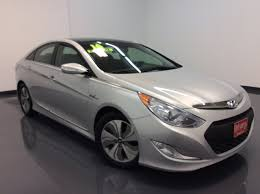 2014 Hyundai Sonata Hybrid 4D Sedan - Stock # HY7514A1 - Waterloo, IA Toyota To Update Large Pickup And Suvs Hybrid Truck Possible 2008 Chevrolet Tahoe Am I Driving A Car And 2014 Isuzu Top Auto Magazine Video 2017 Ford F150 Spied Why Dont Commercial Plugin Trucks Vans Sell Gas 2 Hybrid Porsche 3d 3ds 11 3 Pinterest Review Ram 2500 Hd Next Generation Of Clydesdale The 20 Honda Insight Specs Price Toprated Performance Design Jd Power Cars Nissan Lineup Crossovers Minivans