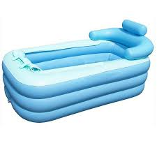 Portable Bathtub For Adults Singapore by Bathroom Mesmerizing Portable Bathtub Photo Portable Bathroom