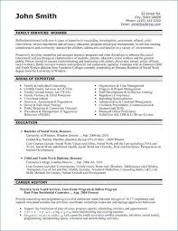 Federal Resume Template 2016 Elegant Government Examples Lovely Usa Jobs Example Igreba Com
