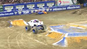 MONSTER JAM 2017 (Anaheim) - YouTube Monster Jam Photos Anaheim 1 Stadium Tour January 14 2018 Monster Jam Returns To 2017 California February 7 2015 Allmonster Truck Trucks Tickets Buy Or Sell 2019 Viago I Went In And It Was Terrifying Inverse Making A Tradition Oc Mom Blog Crushes Through Angel Stadium Of Anaheim Mrs Kathy King At Angel Through 25 To Crush Macaroni Kid