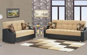 Schnadig Sofa And Loveseat by Schnadig Sofas On Ebay 100 Images 21 Best Schnadig Images On
