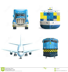 Logistic Icons Set Stock Vector. Illustration Of Media - 43564867 Tips On How To Make Your Auto Shipping As Streamlined Possible Slow Ship Moored In Pier Passages Of San Juan 02 Motion Truck Rcmodel Tamiya Bagger Truck Ship Dozer Digger Axial Trial Crawl China Magical Polyurea Coating For Roof Shiptruck Photos Shipping Container Truck And Driver With Ship Port Low Angle Select Legal Boat Hauling Company For Loading Heavy Equipment Carex Elevated View Of Container And On Ramp To Stock Airlines Reviewed Best Image Kusaboshicom Gasoline Tanker Oil Icon Set Royalty Free Vector