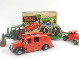 Three Triang Minic Toys - Lot 3042 - Bourne Toy Sale Childrens Fire Engine Archives Toy Hunts Toy Review Brio Light And Sound Firetruck 30383 My Home Town Blaze And The Monster Machines Transforming Fire Truck Samko Wood Kit Joann Amazoncom Tonka Mighty Motorized Toys Games Lights Siren Ladder Hose Electric Brigade Firetruck For Sale Vintage Cab Hook Ladder 1983 Man Engine Sos Brands Products Wwwdickietoysde Vintage Dayton Pressed Steel Fctiondriven Sale Stock Photos Royalty Free Images Custom Model Trucks