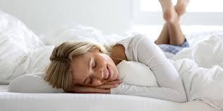 schlafen bei hitze erholsame nächte im sommer schlaraffia