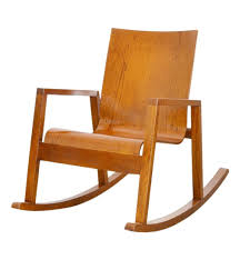MARIO PRANDINA DONDOLO ROCKING CHAIR IN OAK | Rocking ... Art Fniture Summer Creek Outdoor Swivel Rocker Club Chair In Medium Oak Antique Revolving Desk C1900 Dd La136379 Amish Home Furnishings Daytona Beach Mcmillins Has The Stonebase Osg310 Glider Height Back White Wood Porch Rocking Chairs Which Rattan Wegner J16 El Dorado Upholstered 1930s Vintage Hillcrest Office Desser Light Laminated Mario Prandina Ndolo Rocking Chair In Oak Awesome Rtty1com Modern Gliders Allmodern