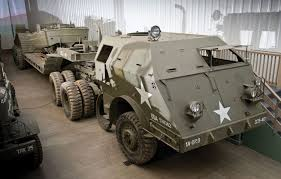 Dragon Wagon, DUKW, Half Tracks Head To Auction To Save Mi ... Dragon Wagon Dukw Half Tracks Head To Auction Save Mi Make Your Military Surplus Hummer Street Legal Not Easy Impossible Old Military Trucks For Sale Vehicles Pinterest Trucks Seven Vehicles You Can And Should Actually Buy The Drive Vintage Military Vehicle Sales And Restoration Hungary Hungarian Own Humvee Maxim 10 Ton Truck For Sale Auction Or Lease Augusta Ga Outfitted Offroad Motorhome Rv Army Adventure Dirt Every Day Ep 40 Youtube Beckort Auctions Llc Wwii Vintage