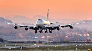 100 Just Trucks Once The Queen Of The Skies The 747 Will Soon Be Just A Flying