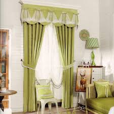 valance curtains for living room coffee tables scarf valance
