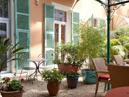 100 L Oasis Hotel In Nice Room Deals Photos Reviews