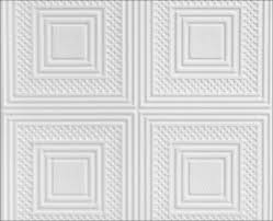 best of home depot radar ceiling tile astonishing drifts ceiling
