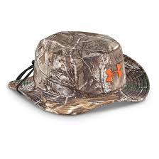 Under Armour Men's Camo Bucket Hat - 655762, Hats & Caps At ... Bucket Under Armour Hats Dicks Sporting Goods Shadow Run Cap Belk 2014 Mens Funky Cold Black Technology Amazoncom Skullcap White Sports Outdoors World Flag Low Crown Hat Ua 40 Us Womens Links Golf Adjustable Camo 282790 Caps At Twist Tech Closer Ca