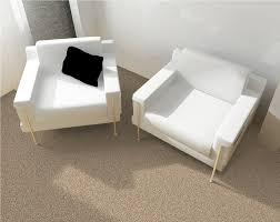 Kraus Carpet Tile Elements by Kraus Emerson Series Grdistributors Carpet Carpets Pinterest