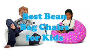 Top 10 Best Bean Bag Chairs For Kids In 2018 Flash Fniture Oversized White Furry Kids Bean Bag Chair 10 Best Chairs Of 20 Versatile Seating Arrangement Solid Light Pink For And Adults Details About Top In 2018 Navy Blue At Target Model Rumah Minimalis Teens Foam Filled With Lounge Pug Cloudsac 200 Sofa Memory Rated Helpful Customer