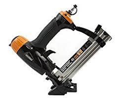 best flooring nailer stapler 2018 19 buyer s guide reviews
