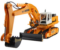RC Excavator 11CH Electric Rc Remote Control Construction Tractor ... Best Rc Excavators 2017 Ride On Remote Control Cstruction Truck Excavator Bulldozer W Hui Na Toys No1530 24g 6ch Mini Eeering Vehicle Mercedes Cement Mixer Radio Big Boy Dump Rc Dumper 24g 4wd Tittle Cart Engineer 6ch Trucks At Work Intermodellbau Dortmund Youtube Hobby Engine Ming 24ghz Liebherr Wheel Loader And Man Models Editorial Stock Xxl Site Scale Model Tr112 5 Channel Fully Functional With Lights And