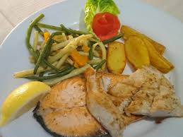 cours de cuisine muret fasthotel toulouse est balma prices hotel reviews