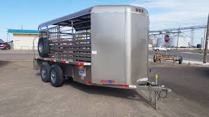 6×16 Bumper Pull Neckover : McFadden Trailer Sales 3w Truck Bed And Trailer Sales Home Facebook Frame Rotisserie For Your 4755 Chevy Pickup Blog Garner Associates Auctioneers Part 4 Gooseneck Trailers Alinum Beds Cm Tm Kawasaki Of Caldwell Tx Stock Royal Norstar 9th Annual Late Summer Absolute Auction August 4th 2018 900 Neckover Trailers Sale In Ar Trailersmarketcom Bale Spear Mini Ground Load