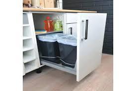 destockage cuisine ikea module de cuisine ikea cheap trendy top caisson de