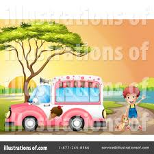 Ice Cream Truck Clipart #1184406 - Illustration By Graphics RF Ice Cream Truck By Sabinas Graphicriver Clip Art Summer Kids Retro Cute Contemporary Stock Vector More Van Clipart Clipartxtras Icon Free Download Png And Vector Transportation Coloring Pages For Printable Cartoon Ice Cream Truck Royalty Free Image 1184406 Illustration Graphics Rf Drawing At Getdrawingscom Personal Use Buy Iceman And Icecream