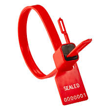 Heavy Duty Plastic Strap Security Seals | American Casting 13 Inch Hd Red Plastic Security Seal Secure Cable Ties Manufacturer Of Plastic Seals Indicative Pull Tight Introducing Our Brand New Online Custom Builder Seals Tamper Evident Adjusted Length Security Truck Free Number Printed 40pcs High Quality 21cm Logistics Seal Tanker Hoefon Uniflag Big Tag Universeal Uk Ltd Whosale Cargo Buy Best