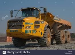 100 Mining Truck Dump Driver Mine Stock Photos Dump Driver Mine Stock
