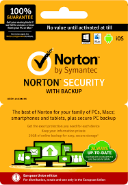 Norton Security Coupon Code Norton Security Deluxe Dvd Retail Pack 5 Devices 360 Canada Coupon Code Midnight Delivery Promo Discount Cluedupp 2019 Crack With Key Coupon Code Free Upto 61 Off Antivirus Best Promo New Look June 2018 Deals On Vespa Scooters Security Customer Service Swiss Chalet Coupons No Need 90 Day Trial Student Discntcoupons Up To 75 Get Windows 10 Office2019 More Licenses On Premium 5devices15month Digital Protect Your Computer In 20 With Kaspersky And