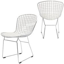 Cheap White Wire Chair, Find White Wire Chair Deals On Line At ... Bertoia Diamond Lounger Knoll Shop Original Vintage Harry Chair With Benedict Lounge Reviews Allmodern Minotti Blakesoft Lounge Chair Set Fniture Models Creative Market Full Cover Replacement Style Wire Swivelukcom 3d Model Chairs Modern Indoor Enjoy Great Deals At Dcg Chrome By Christophe Pillet The Kairos Collective Uk Gold Metal Ballroom Mb900diagl Stackchairs4lesscom Guitar 123 Singapore Food And Travel Blog Adventure Of The Seas Outdoor Armchair