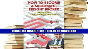 Freight Broker Training School Truck Brokerage License - Talart.ru Freight Broker Website Templates Arts Truck Brokerage Software Best Image Kusaboshicom Contracts 101 The Critical Paperwork Youll Use As A Adding How To Find As A Agent Youtube Traing Online Movers School Llc May Trucking Company Hartt Transportation Become Freight Broker Part 1 Ppare For Your License In Six