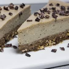 veganer quarkkuchen ohne backen