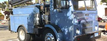 100 Tricked Out Trucks A Welding Truck Core77