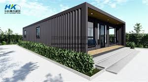 100 Cheap Prefab Shipping Container Homes High Quality Modulare Ricated